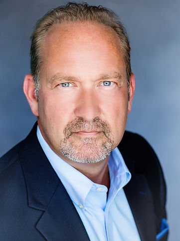 Cloud Computing Strategist Writes Book to Shape the Future of Business