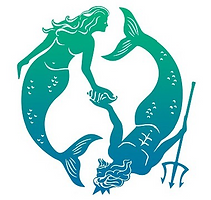 AcquaDiva Logo Only (1).png