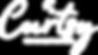 Curtsy_Logo_PMS_2019._WHITEeps.png