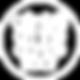 Confetti_White_Logo.png