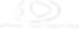 29989747-0-Studio-Director-Logo.png