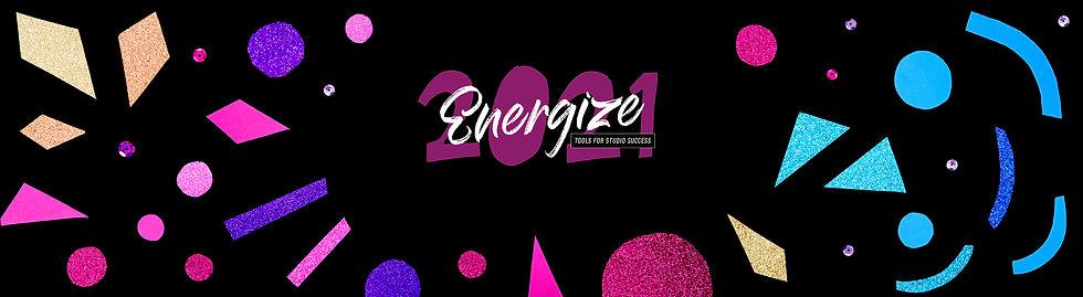 Energize_2021_InteriorStatic_Banner.jpg