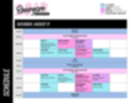 Energize_Schedule2019_Page_2.png