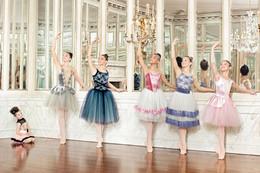 2020_Ballet_intro_1.jpg
