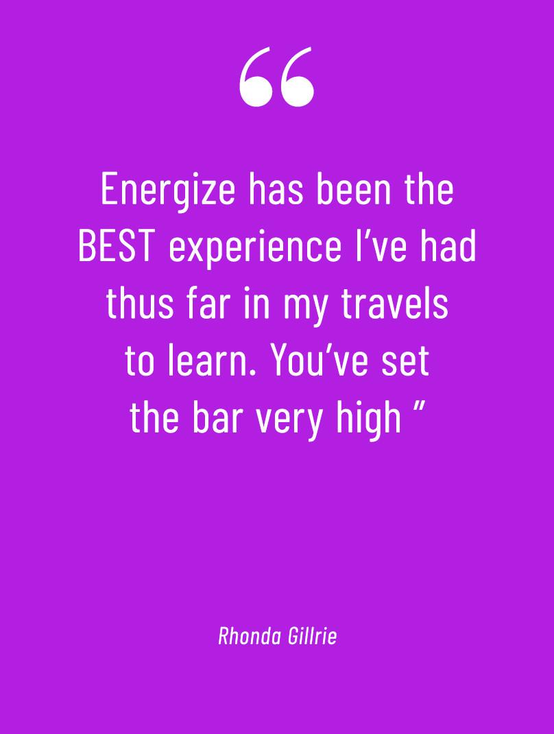 Energize_Testimonial_4.jpg