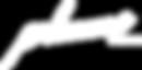 Plume_Logo__white.png