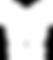 29989697-0-HiRes-DWC-vert-logo-.png
