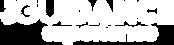 TheGuidanceExperience_LogoWhite.png