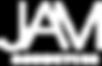 JAM_logo_purple_800x copy.png