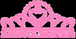 pinklogo copy.png