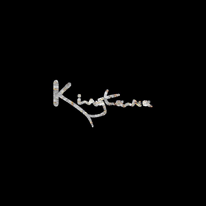 logokingtana-Texto.png