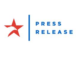 Paul Siker Signs Activate Virginia Pledge