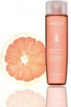 lotion_vitalit%C3%83%C2%A9_edited.jpg