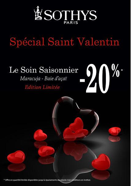 Offre saint valentin 2021.jpg