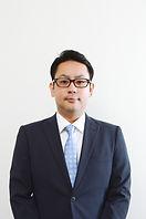 東京 税理士