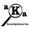 aKa_Logo_%20copy_edited.png