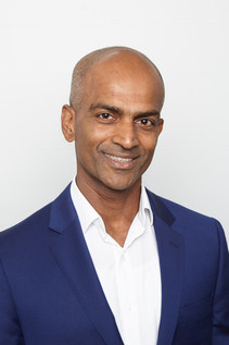 Rajan Thananayagam