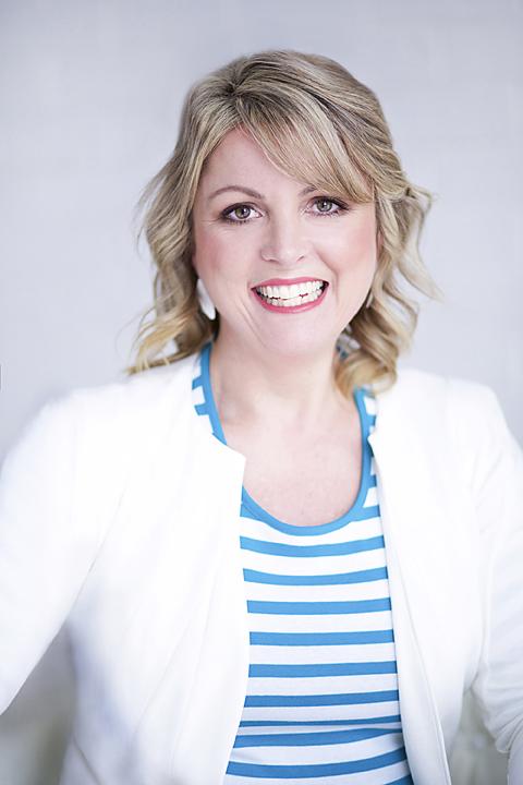 Sarah Cross