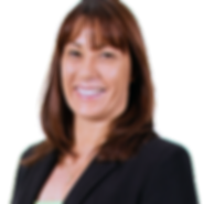 Leah Williams - Project Consultant - Starlight | Solutions for Business