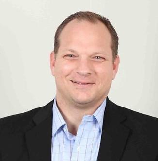 Jason Borowicz