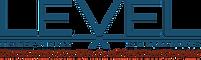 level-logo-DivOfKSG-Large.png