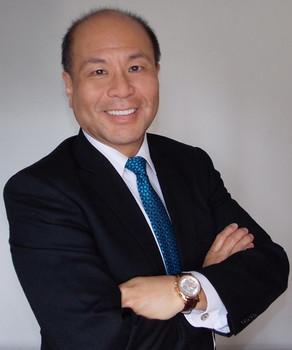 Danny Koh