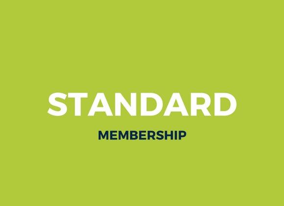 Membership (USD)