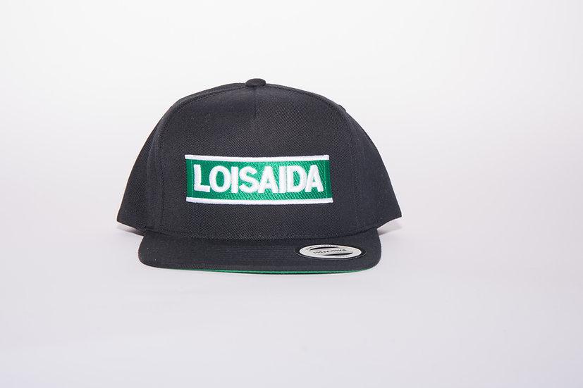 LOISAIDA
