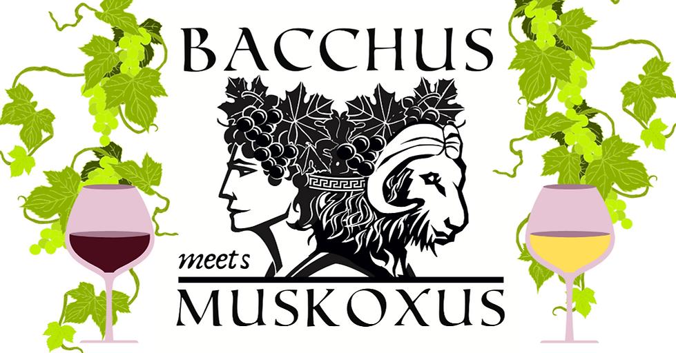 Copy of Bacchus w_Muskoxus (1).png