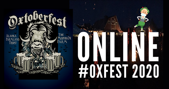 Copy of Copy of #oxfest20-FB.png