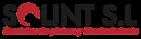 solint-sl-logo.png