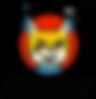 Rumwolf Logo.png