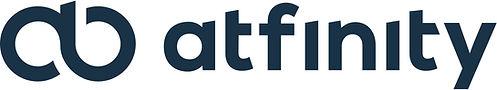 atfinity_Logo_Horizontal_(Dark-Blue)@10x