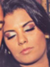 Maquiagem para casamento em Porto Alegre