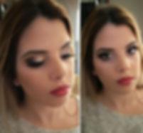 Maquiagem social.jpg