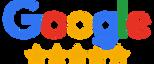google reviews.png