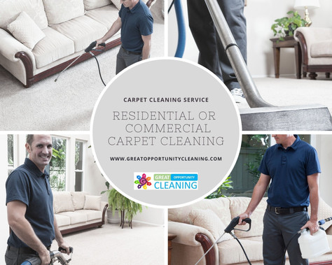 Carpet Cleaning Service.jpg