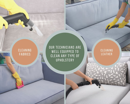 UPHOLSTERY CLEANING.jpg