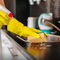 How to Choose the Cleaning Service That Is Right for Your Home or Business