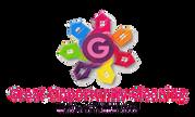 logo optimize-min.png