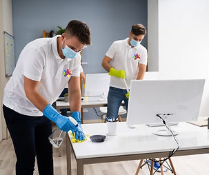 Office cleaning Service.jpg