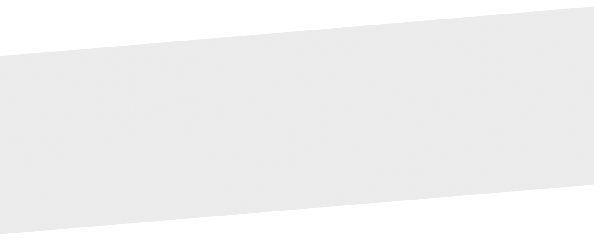 BACKGROUND_GRAY.png