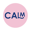 Pink CALM ICON.png