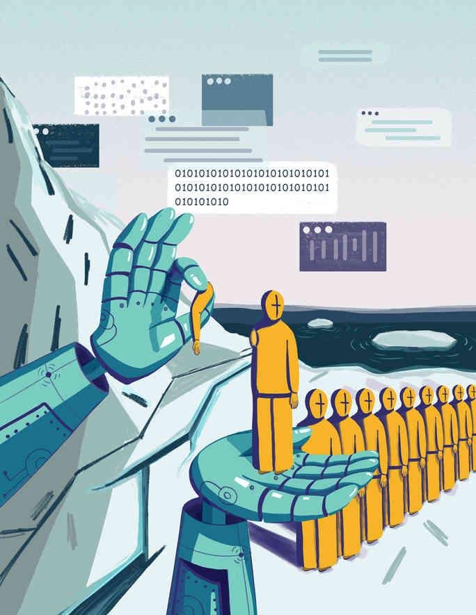 Future AI-1
