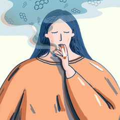 Why is smoking harmful? 2019 - Editorial