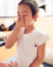 Childrens Yoga 1.jpeg