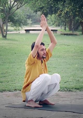 Yoga namaskar.jpg