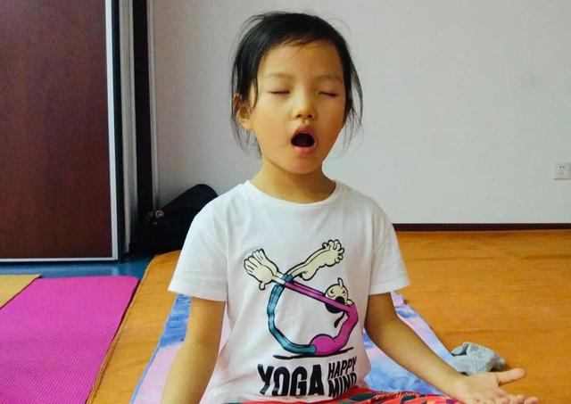 Childrens Yoga 5.jpeg