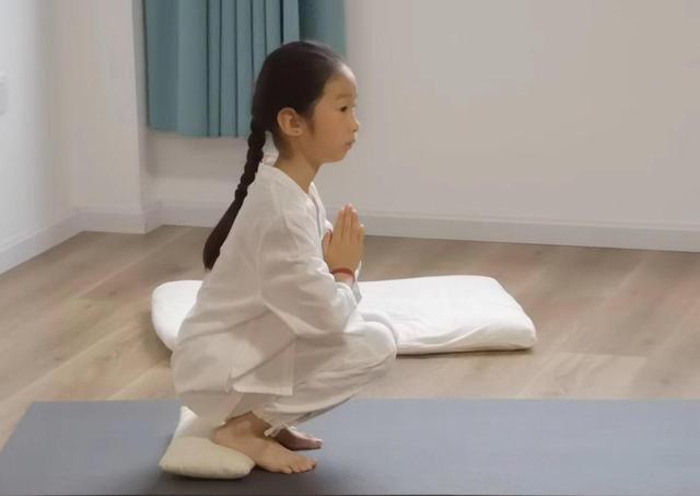 Childrens Yoga 4.jpeg