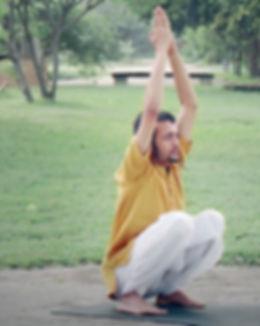 Yoga-namaskar.jpg